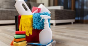 housekeeping, britlin cleaning service, cleaning near me, deep cleaning, regular maid service, one time house cleaning, window cleaning, floor cleaning, austin tx cleaning service, cleaning service near me, clean supplies