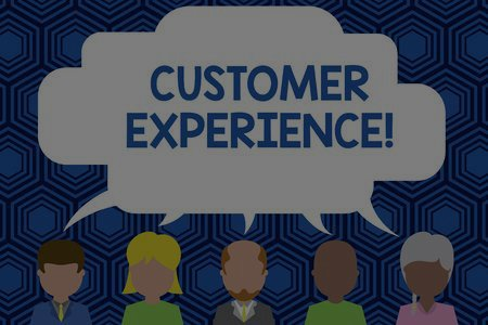 customer experience logo, reviews for britlin cleaning, cleaning service reviews, austin tx