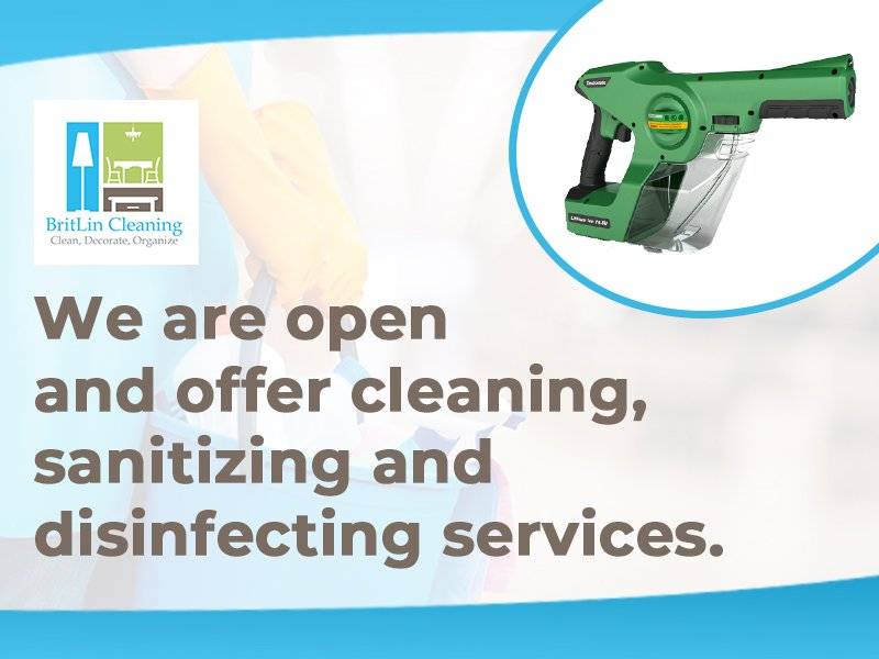 britlin cleaning service, austin tx cleaners, deep cleaning, cleaners near me, maids near me, maids in austin, cleaners in austin, deep clean services