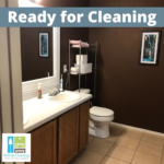 needs deep clean, stove cleaning, dirty stove, austin cleaning service, cleaning services near me, maids in texas